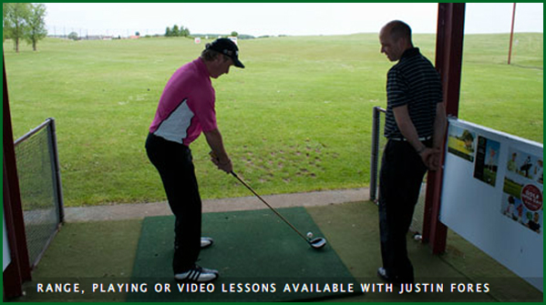Range, Playing, Video Tuiition
